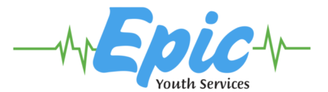 Epic       Youth      Services